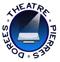 logo-theatre-pierres-dores-site