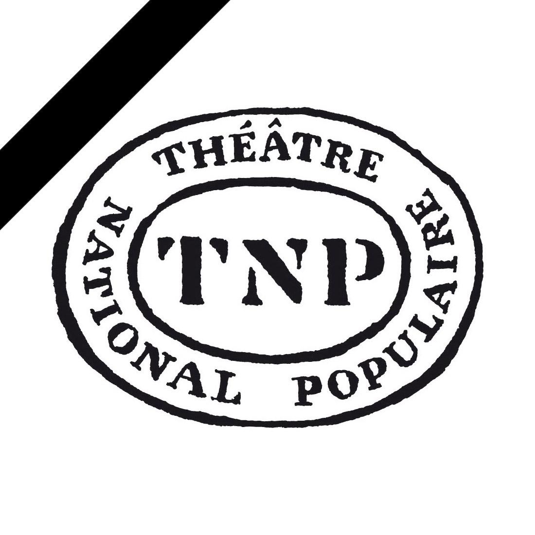 logo_tnp_facebook2_attentat