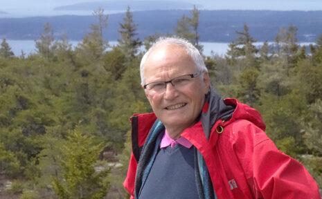 Jean-Michel Dubois Décès
