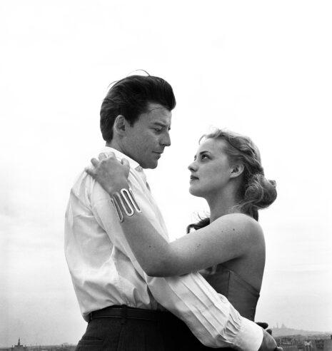 Nucléa (1952)