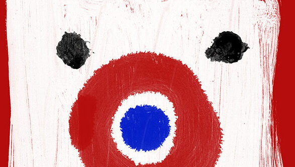 Illustration spectacle ça ira - Joel Pommerat