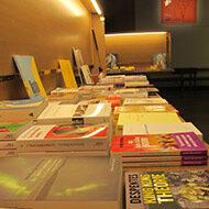 librairie du TNP