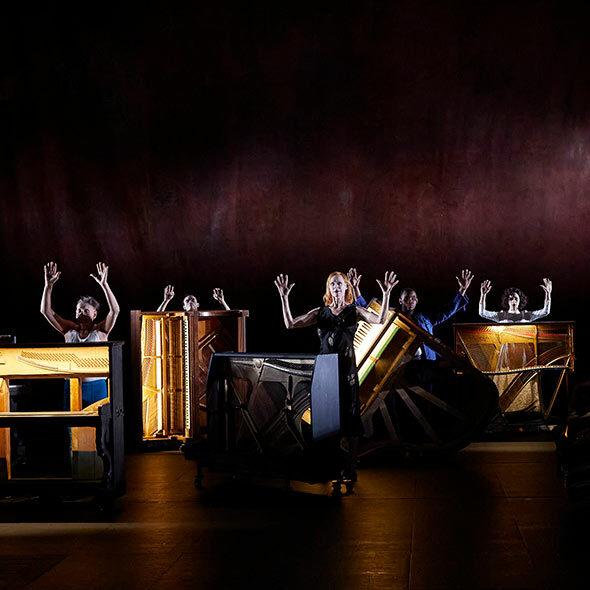 photo-spectacle-theatre-le-jeu-des-ombres